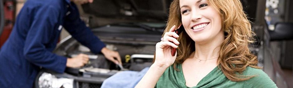 Car Service Hornsby
